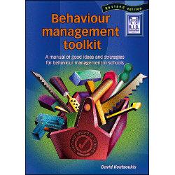 Behaviour Management Toolkit