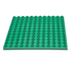 Coko Base Plates