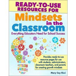 Ready to use Resources for Mindsets