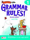 Grammar Rules! Student Workbook
