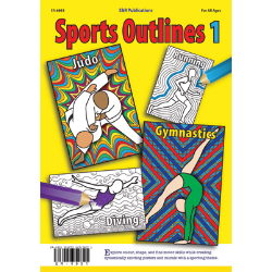 Sports Outlines
