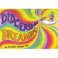 Didgeridoo Dreaming