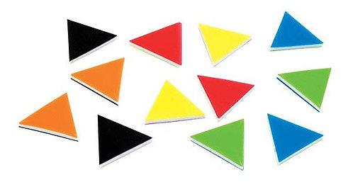 Flip Tiles - 100 pieces