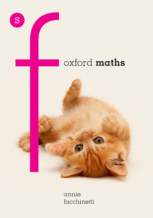 Oxford Maths Student & Assessment Value Pack
