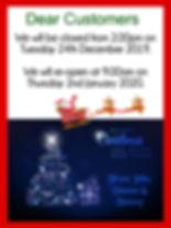 Christmas Closure 19 20 (1).jpg