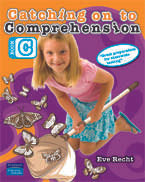 Catching On To Comprehension