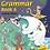 Thumbnail: Everyday Grammar