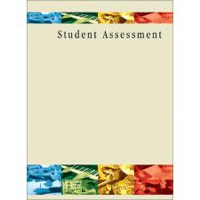 Student Assessment Book