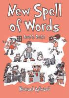 New Spell of Words