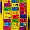 Thumbnail: The Alphabet Chart