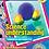 Thumbnail: Achieve Science Understanding Chemistry