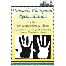 Towards Aboriginal Reconciliation