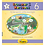 Thumbnail: Jolly Phonics Grammar 1 Workbooks