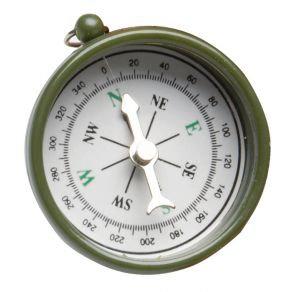 Compass Handy Pocket