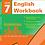Thumbnail: Essential Skills English Workbook