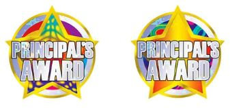 Sunshine Premium Principal's Award