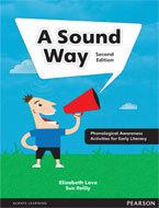 A Sound Way
