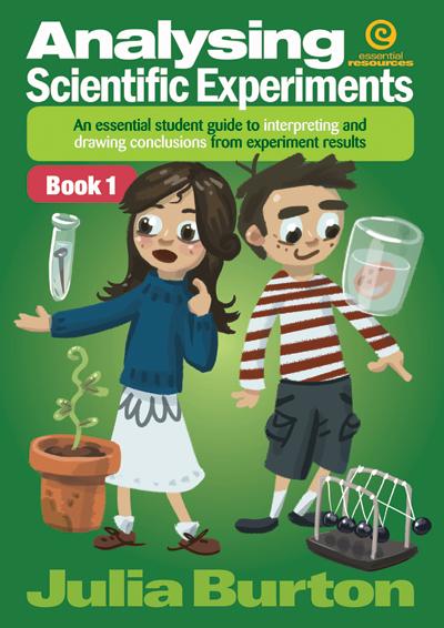 Analysing Scientific Experiments