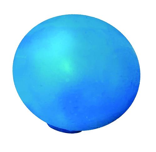 Blue Sensory Squish Ball