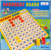 Hundreds Board