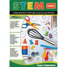 STEM Series