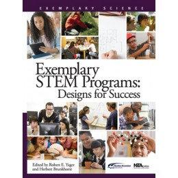Exemplary STEM Programs