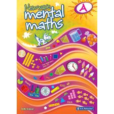 New Wave Mental Maths