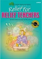 Relief for Relief Teachers