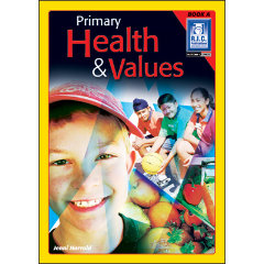 Primary Health & Values