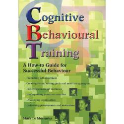 Cognitive Behaviour Training