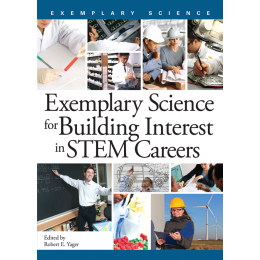 Exemplary Science for building Interest in STEM