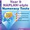 Thumbnail: Naplan Style Numeracy Tests