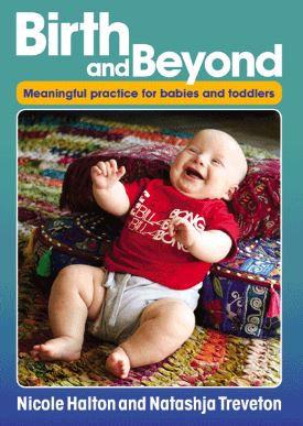 Birth and Beyond