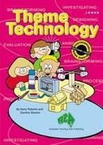 Theme Technology