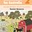 Thumbnail: Mathematics for Australia Teacher Resource