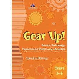 Gear Up!