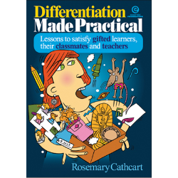 Differentiation Made Practical