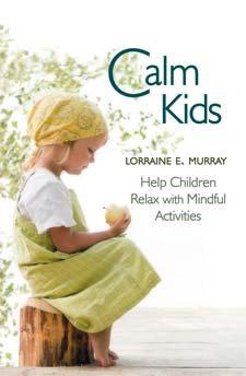 Calm Kids