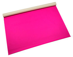 Brenex Display Paper Rolls