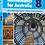 Thumbnail: Haese Mathematics for Australia