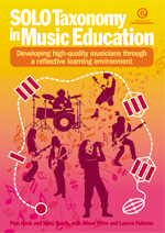 Solo Taxonomy in Music Education