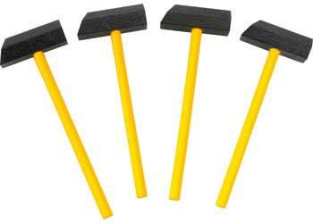 Hammer It Accessories