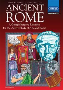 Ancient Civilisations Series