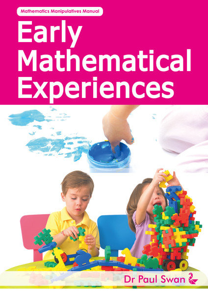 Early Mathematical Experiences