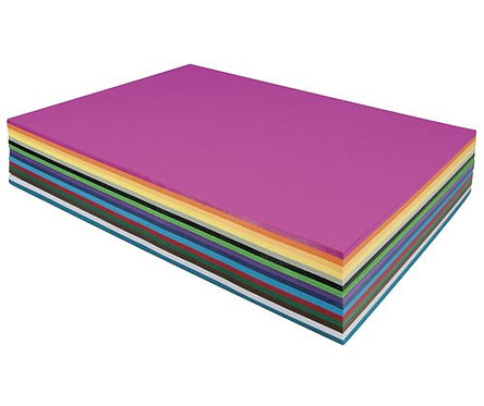 Cover Paper A3 125gsm