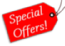 special-offer-icon_233344.png