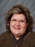 Brenda Carlisle Board Pic.jpg