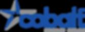 cobalt credit union logo.png