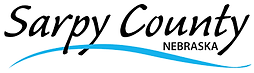 sarpy county logo.png