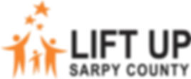 lift%20up%20sarpy%20county%20logo%20mast